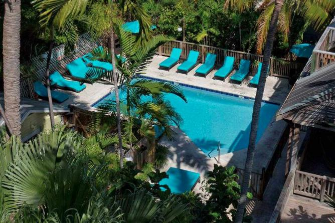 12 Amazing Resorts You Have To Visit In Florida Usa
