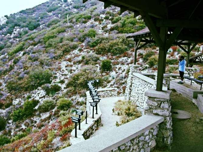 Top 10 Things to Do In the San Gabriel Valley