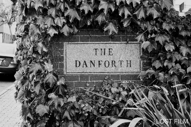 The Danforth   © JackSaysRelax/Flickr