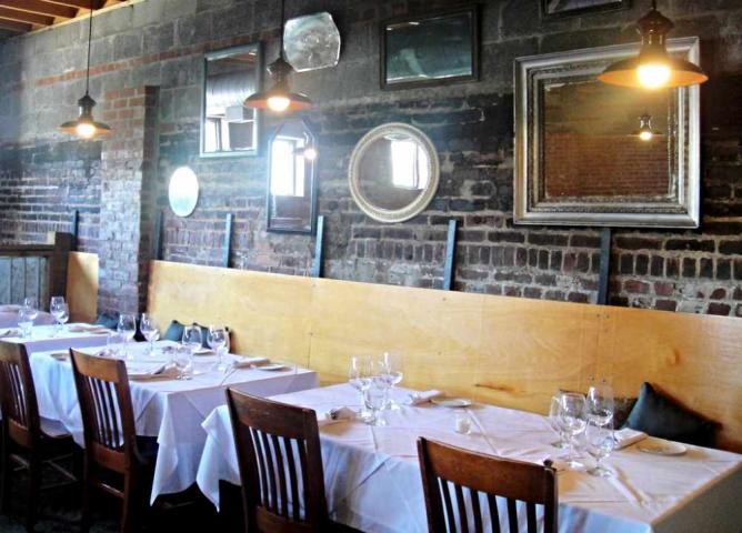 Margot Cafe And Bar Nashville Xa9 Nooschi Flickr