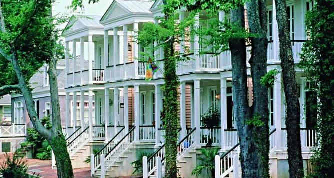 (c) Visit Mississippi/Flickr
