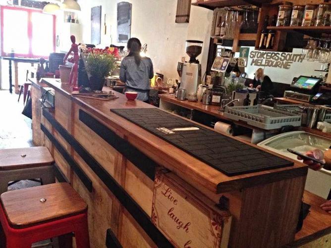the 10 best cafes in south melbourne australia. Black Bedroom Furniture Sets. Home Design Ideas