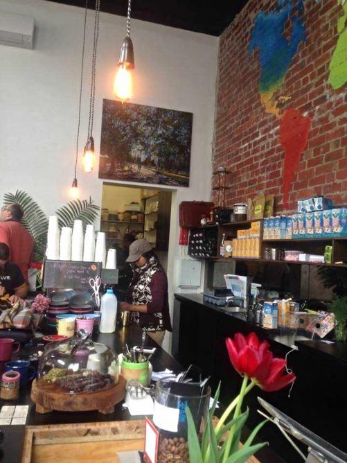 The 10 Best Cafes In South Melbourne Australia