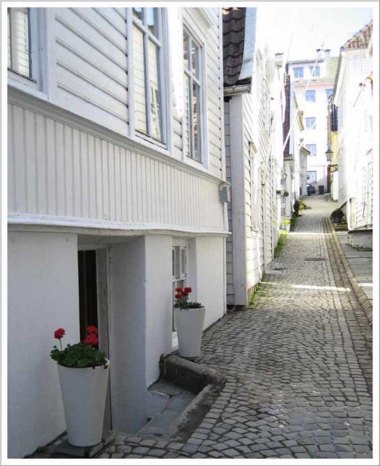 Skuteviken Guesthouse   Courtesy of Skuteviken Guesthouse