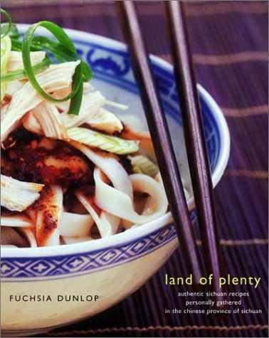 Land of Plenty | © W. W. Norton & Company
