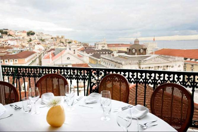 Image courtesy of Tagide Restaurant