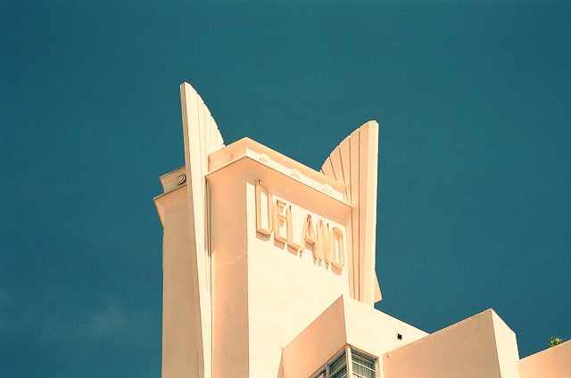 https://www.flickr.com/photos/southbeachcars/16744237539/in/photolist-5hdD3s-5hdDbN-5hdD9h-95cj5A-cxbiRW-rvCAsF-at141X-at13Ba-at13fv-95ciUS-BBsZS-9sytez-at13qz-unnw3-unoNm-u3X7q-unoTS-v8M3A-7Tx2AW-ngG2R-38vF7c-38vEKZ-6ykQ8N-6ykNvG-6ygDUM-jZfnd-cw2vEo-6ecnqK-b2TDKD-at11Er-at13PR-cuTGtC-cuTGbw-cxbeQN-83cYdm-btL1Yg-7YUuh7-aj7WCc-at132M-7yRr3D-4x7UiK-7sih9-f4Kep-ezM6s8-2abEGB-7YBhL4-2eCtGe-2eUvQQ-2eGXaW-5uzYPK