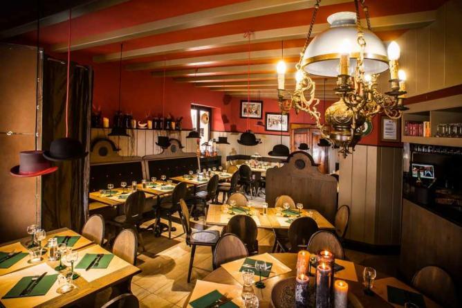 the 10 best bars in colmar france. Black Bedroom Furniture Sets. Home Design Ideas