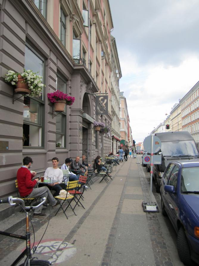 The Top Things To See And Do In Vesterbro Copenhagen - 10 things to see and do in copenhagen