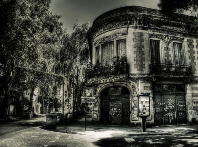Palermo | Ⓒ José María Pérez Nuñez/Flickr