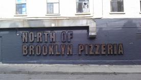 North of Brooklyn Pizzeria | © Duane_Brown/Flickr