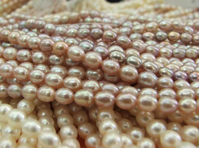 Discover The Treasures Of India S Hyderabadi Handicrafts