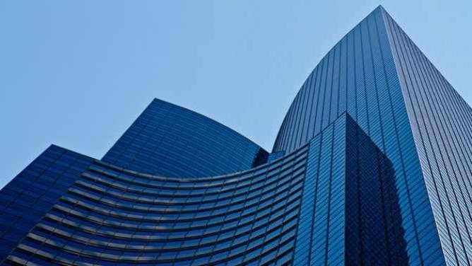 Columbia Center / Bank of America tower - IMG_1466   © N i c o l a/Flickr