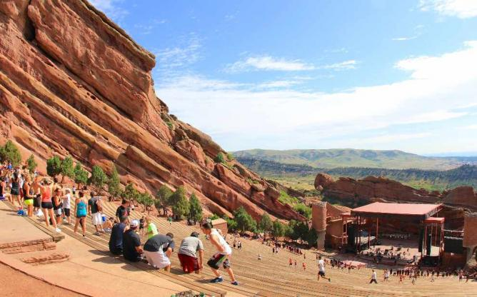 10 Amazing Things To See Amp Do In Boulder Co