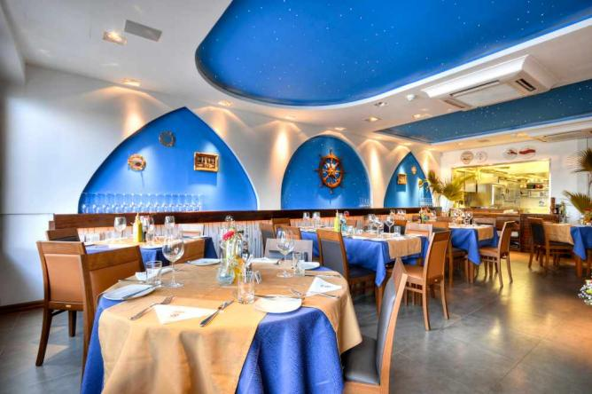 The 10 Best Restaurants In Gozo Malta