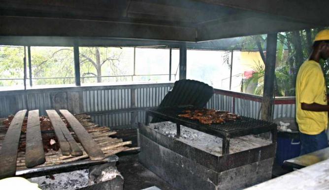 The 10 Best Restaurants In Montego Bay Jamaica