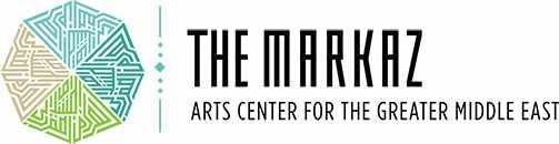 The Markaz