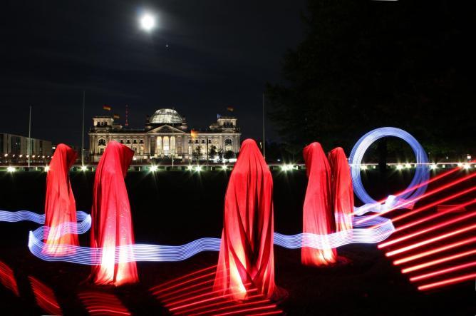 Berlin Art Biennale