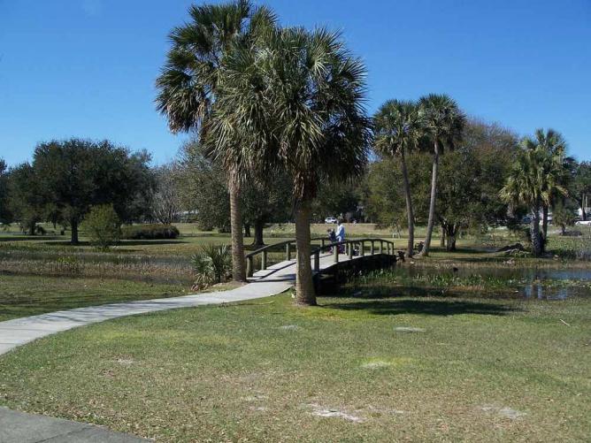 The Top 10 Restaurants In Leesburg Florida