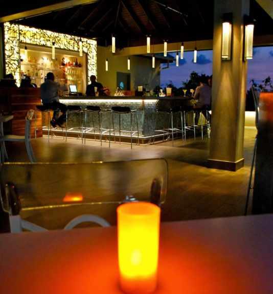 Kitchen Design Jamaica: The 10 Best Bars In Kingston, Jamaica