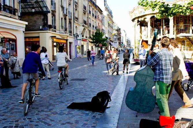 Reims | © Carmen Moya 2012/Flickr