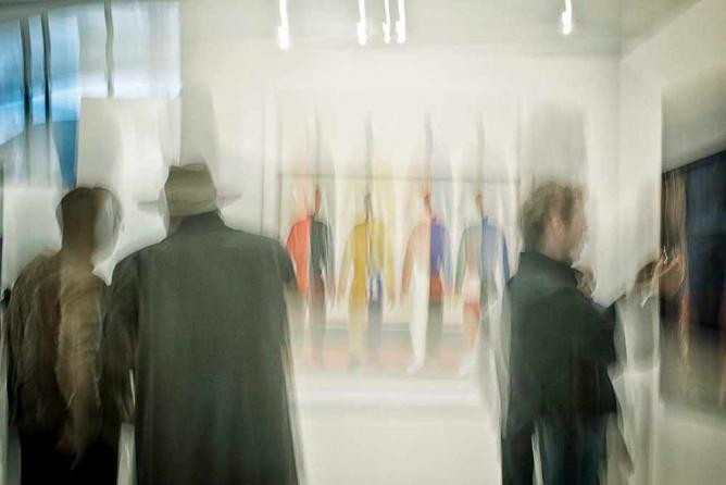 Drents Museum | © Gisella Klein/Flickr