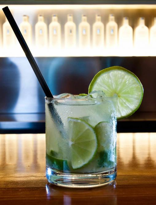 Caipirinha cocktail wallpaper  10 Top Brazilian Cocktails To Try Before You Die