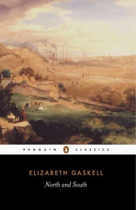 North and South   © Penguin Classics