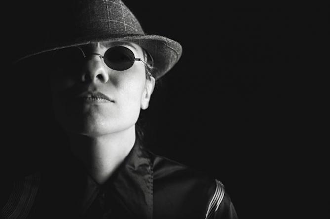 Gangster | © Pixabay