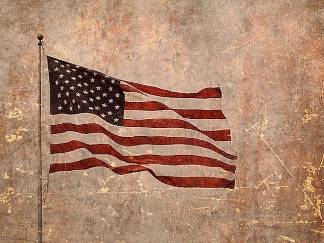 USA art heist | © Pixabay
