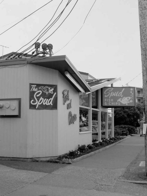 West Seattle Italian Restaurant Beach Drive