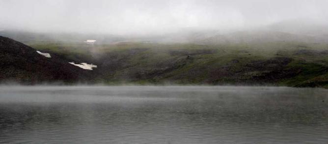Lake Kar