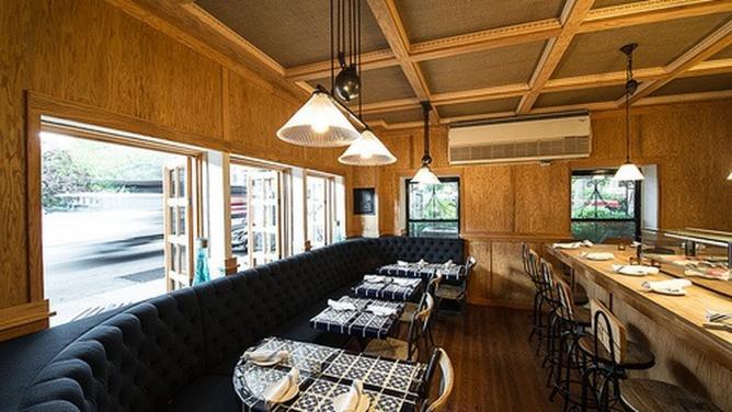 The 10 Best Restaurants In Carroll Gardens Brooklyn