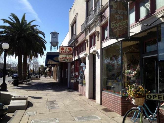 Top 10 restaurants in yuba city california for Kitchen remodel yuba city ca