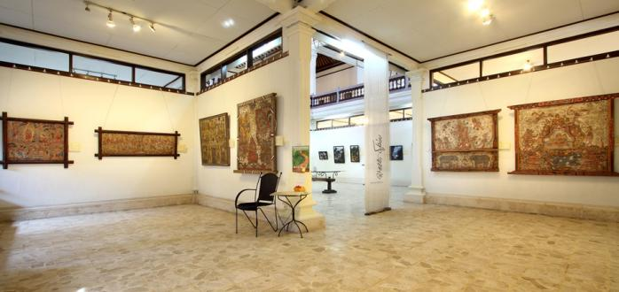 http://www.armabali.com/museum/