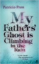 My Father's Ghost is Climbing in the Rain | Ⓒ Faber & Faber