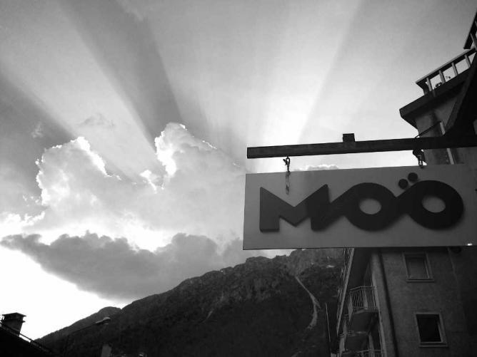 MOÖ - Image courtesy of MOÖ