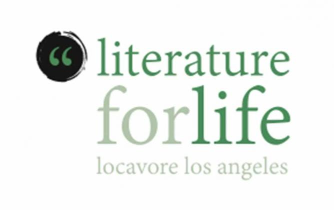 Literature for Life © Literature for Life