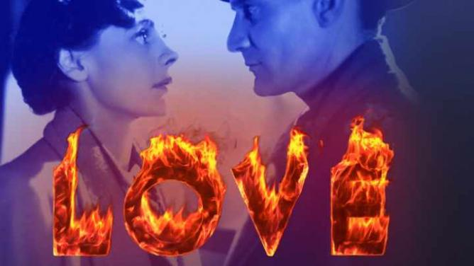 BFI Season of Love | British Film Institute