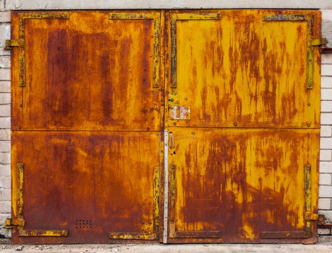Beauty Remains 38. Photography, 37×31 cm, 2015 | Courtesy of Agne Gintalaite