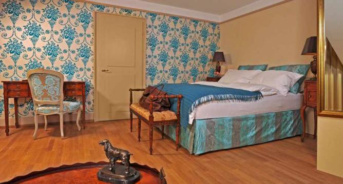 Townhouse Boutique Hotel   Courtesy of Townhouse Boutique Hotel
