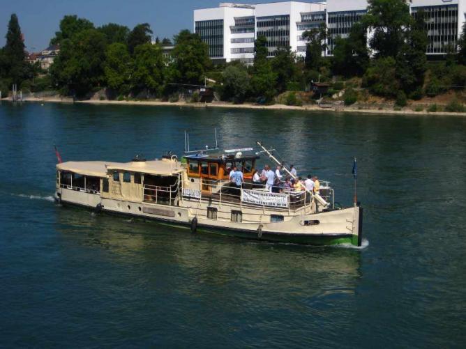 Bar Harbor Activities Ghost Tour