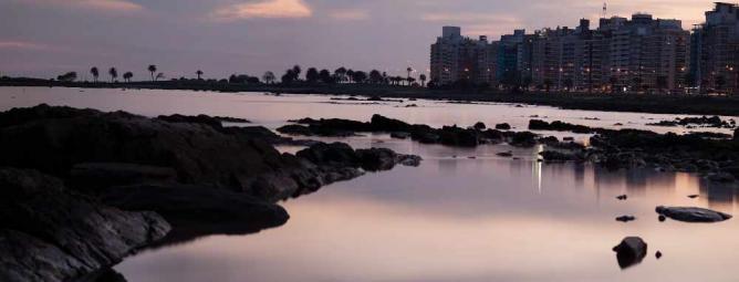 Punta Carretas | Ⓒ Jimmy Baikovicius/Flickr