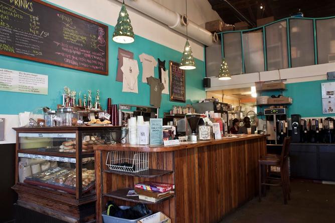 Kitchen Store Downtown Savannah Ga