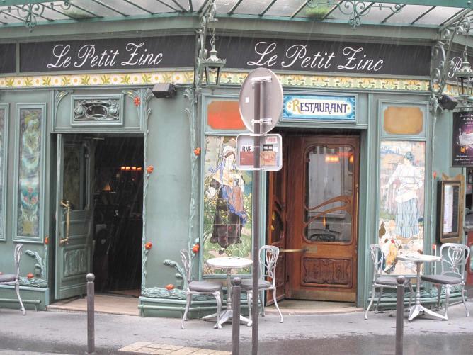 historic paris legendary addresses in saint germain des pr s. Black Bedroom Furniture Sets. Home Design Ideas