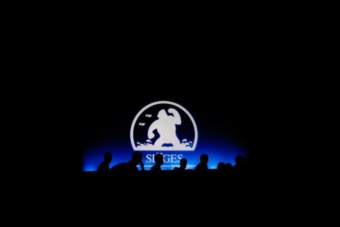 Sitges Film Festival | © Dani Armengol Garreta/Flickr