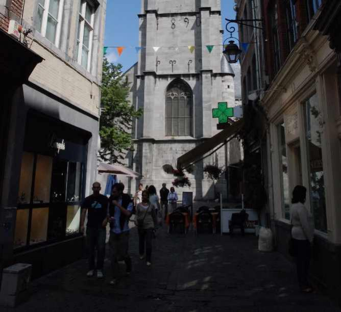 The top 10 things to do and see in namur wallonia - Office du tourisme bruxelles belgique ...