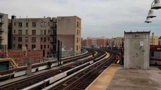 Things To Do And See In The Bronx New York