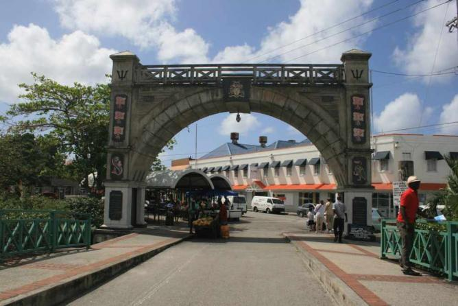 Things To See Do In Bridgetown Barbados - 10 things to see and do in barbados