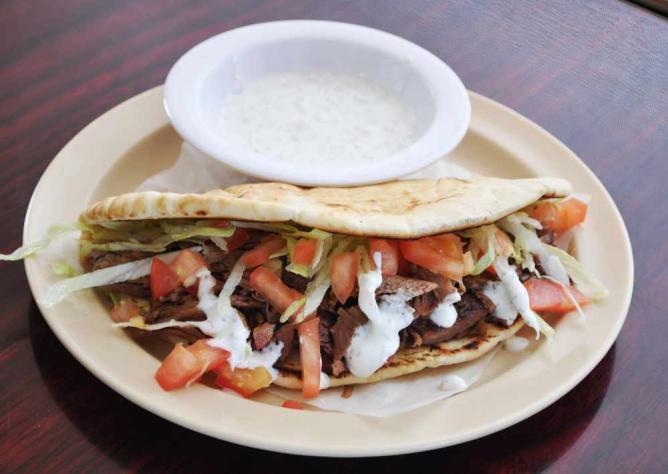 The 10 Best Restaurants In Chula Vista San Diego